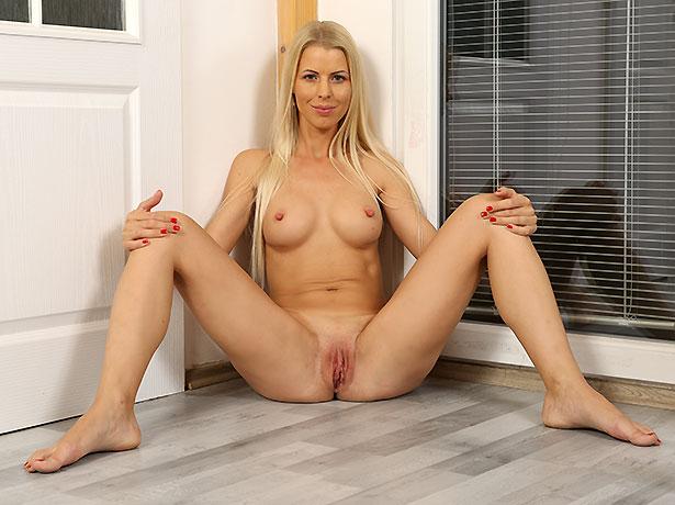 Lynna Nilson