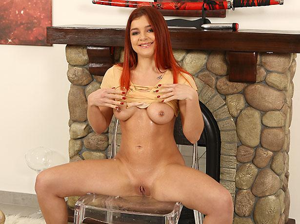 Renata Fox