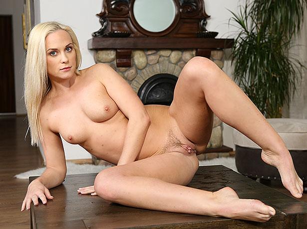Vinna Reed